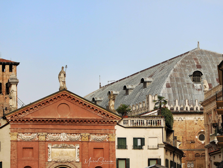 Padova 2021